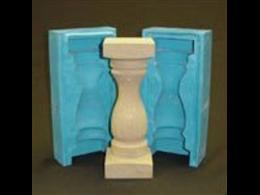 GS-A30 platinum cure silicone rubber addition silicone